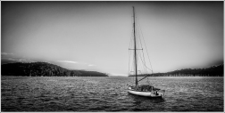 Pittwater 1200