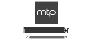 mtlogo-2-300x122-copy[1]