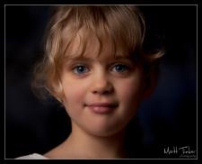 010 - MTP Portraits