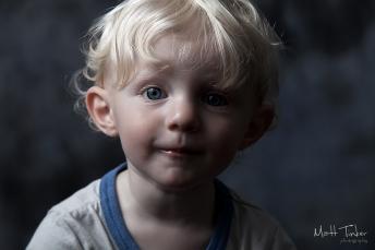 013 - MTP Portraits