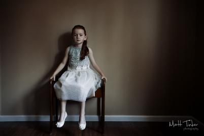023 - MTP Portraits